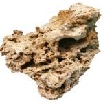 Пещеристый песчаник