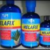 мелафикс для аквариумных рыбок