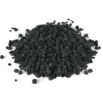 Активированный уголь для аквариума