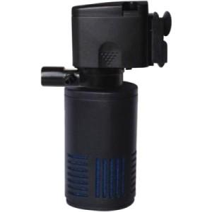 Эрлифтный фильтр для аквариума