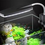 SUNSUN-Fish-tank-lamp-Water-grass